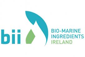 BII logo 270x2905a9a