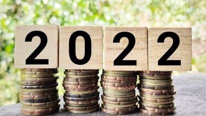 Budget 2022 Image