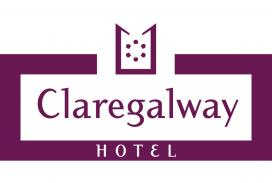CLAREGALWAY-HOTEL-270x290fcaa