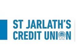 CU St Jarlaths.270 x 290_1a33d